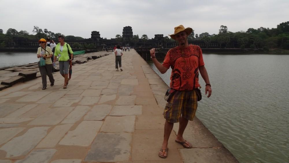 Kambodscha379-Angkor Wat