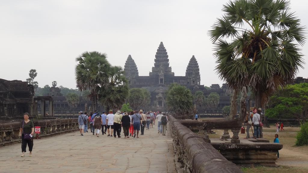 Kambodscha388-Angkor Wat
