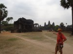 Kambodscha393-Angkor Wat
