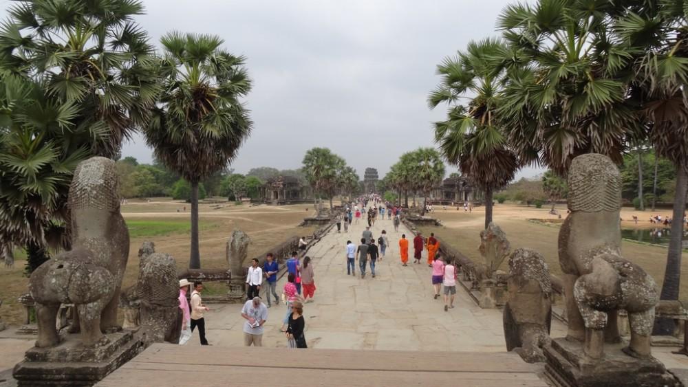 Kambodscha406-Angkor Wat