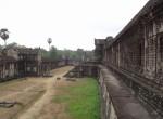 Kambodscha410-Angkor Wat