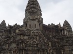 Kambodscha413-Angkor Wat