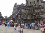 Kambodscha415-Angkor Wat