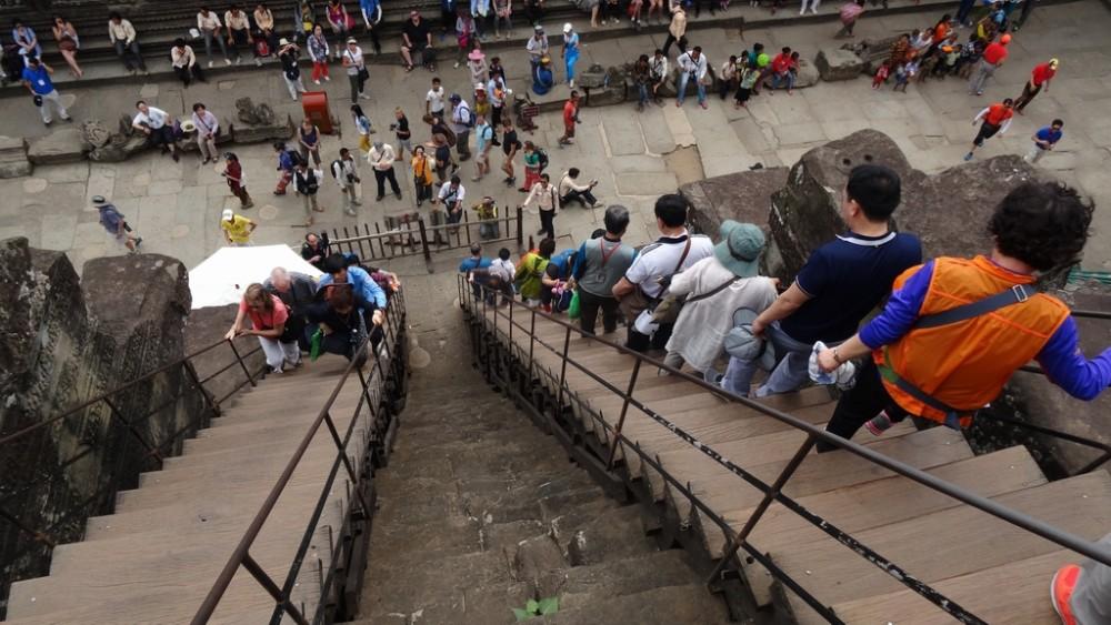 Kambodscha417-Angkor Wat