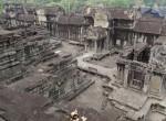Kambodscha420-Angkor Wat