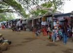 Kambodscha423-Angkor Wat