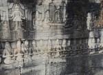 Kambodscha430-Angkor Wat