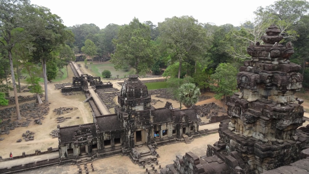 Kambodscha440-Angkor Wat