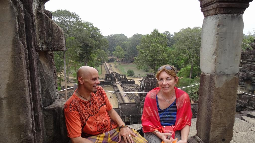 Kambodscha443-Angkor Wat