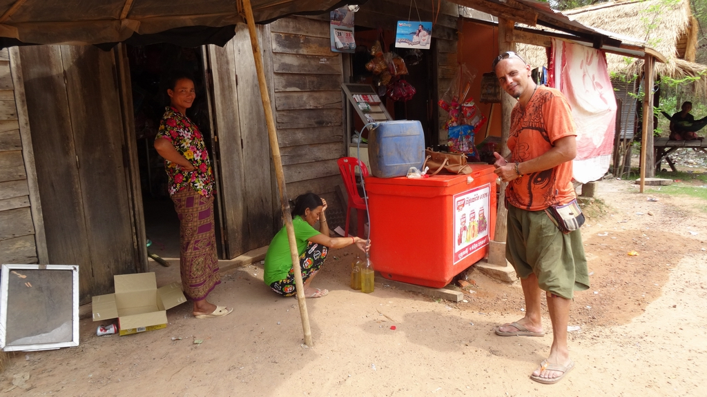 Kambodscha487-Angkor Wat