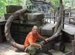 Kambodscha505-Angkor Wat