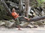 Kambodscha513-Angkor Wat