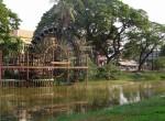 Kambodscha515-Angkor Wat