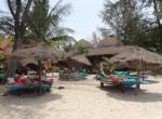 Kambodscha562-Sihanoukville - Otres1