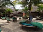 Kambodscha563-Sihanoukville - Otres1