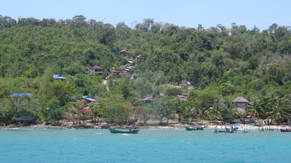 Kambodscha572-Koh Rong Sanloem