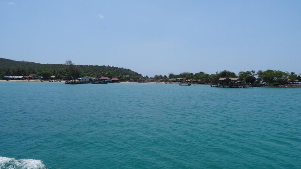 Kambodscha573-Koh Rong Sanloem