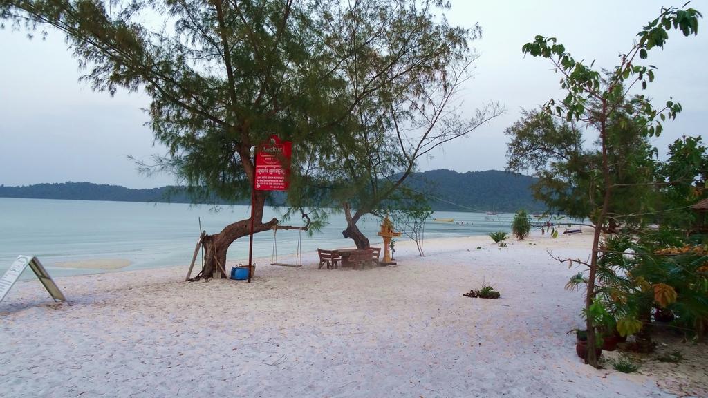 Kambodscha577-Sihanoukville - Otres1.JPG