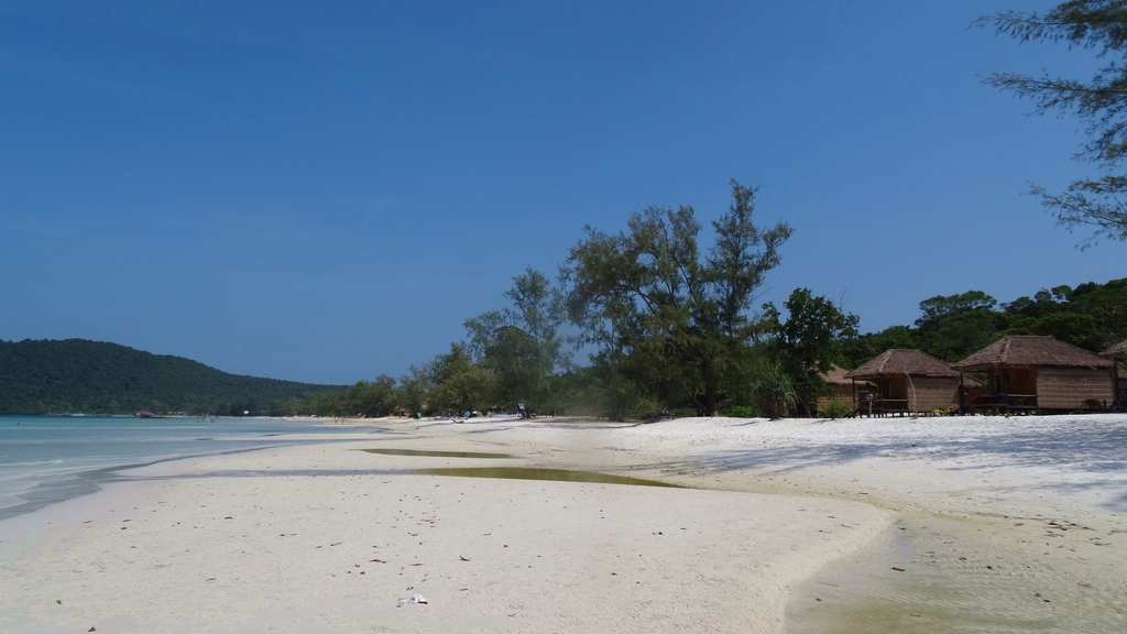 Kambodscha592-Koh Rong Sanloem