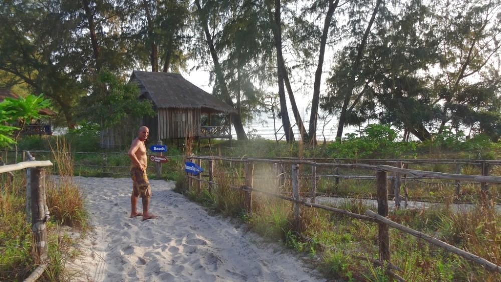 Kambodscha603-Koh Rong Sanloem