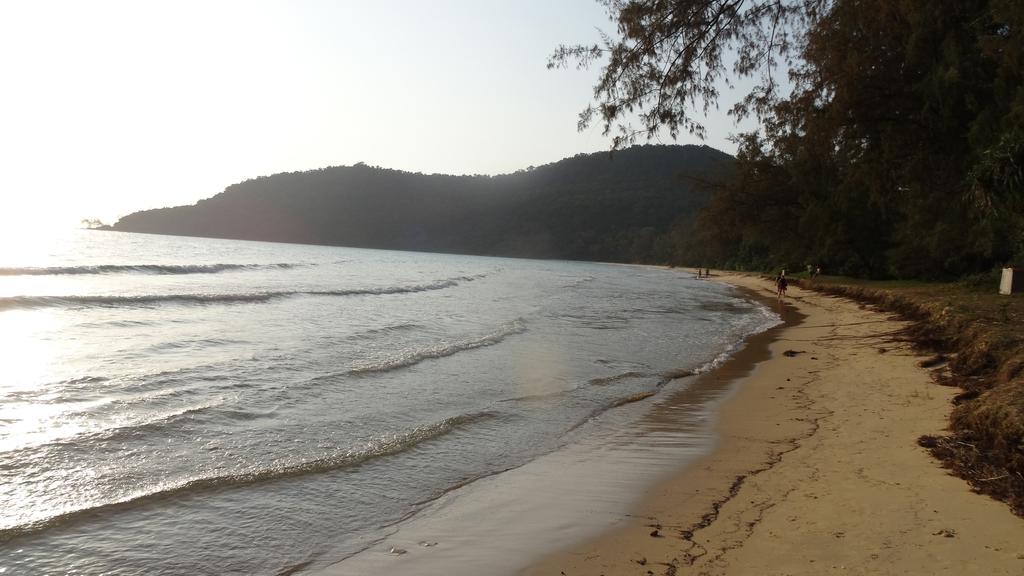 Kambodscha609-Koh Rong Sanloem