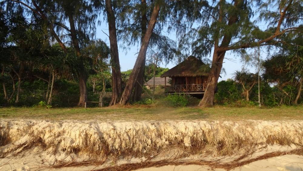 Kambodscha610-Koh Rong Sanloem