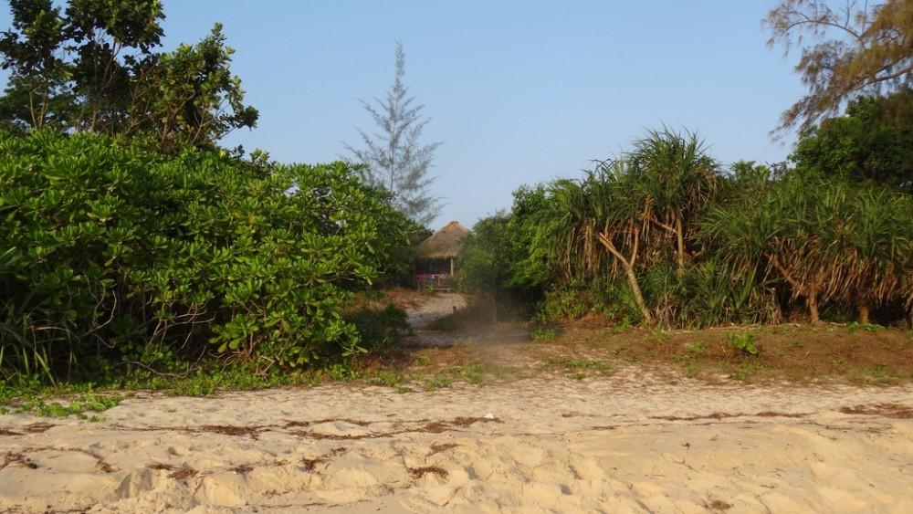 Kambodscha614-Koh Rong Sanloem