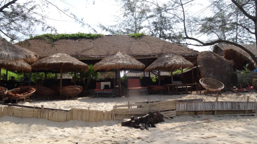 Kambodscha627-Sihanoukville - Otres1.JPG