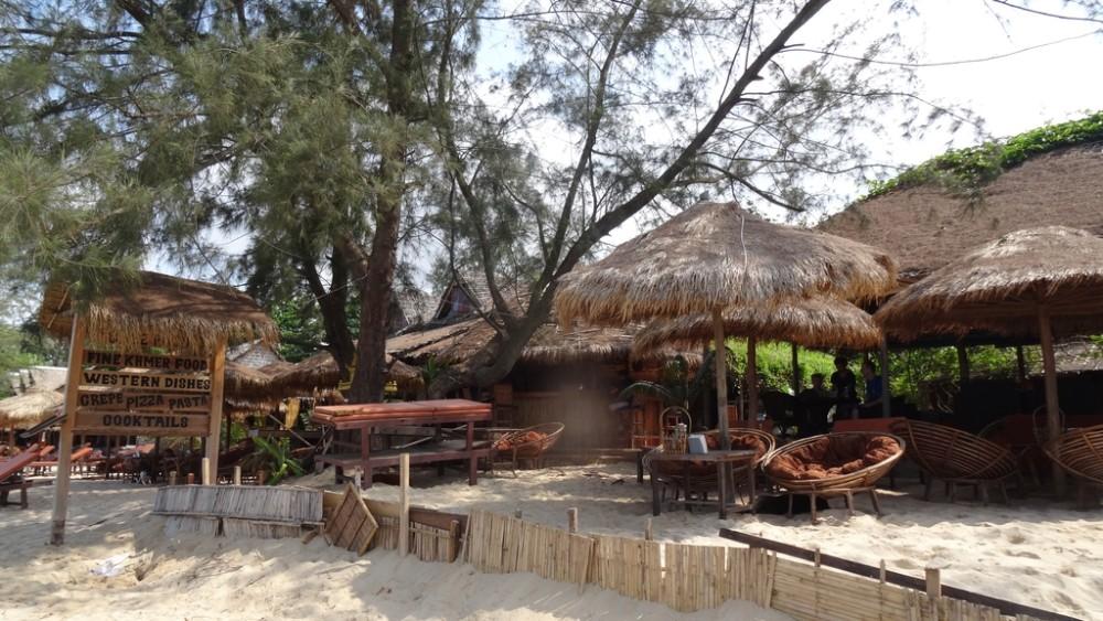 Kambodscha628-Sihanoukville - Otres1.JPG