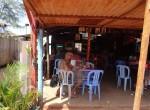 Kambodscha629-Sihanoukville - Otres1.JPG