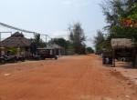Kambodscha630-Sihanoukville - Otres1.JPG