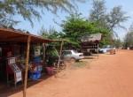 Kambodscha631-Sihanoukville - Otres1.JPG