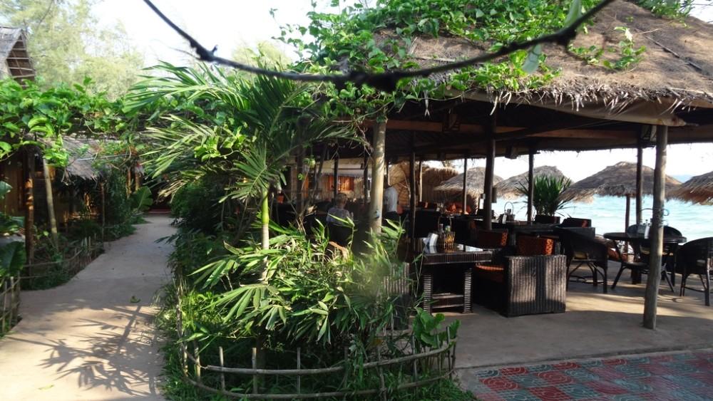 Kambodscha645-Sihanoukville - Otres1.JPG