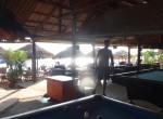 Kambodscha648-Sihanoukville - Otres1.JPG