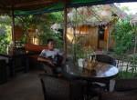 Kambodscha657-Sihanoukville - Otres1.JPG