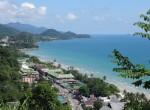 Thailand035-Koh Chang