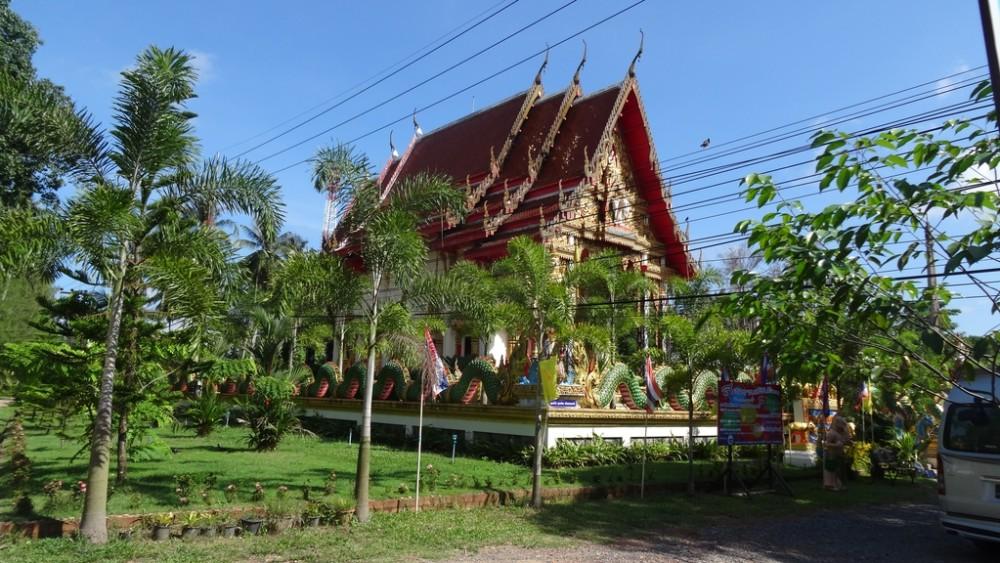 Thailand036-Koh Chang
