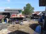 Thailand037-Koh Chang