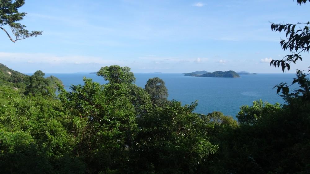 Thailand053-Koh Chang