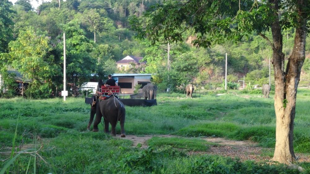 Thailand058-Koh Chang
