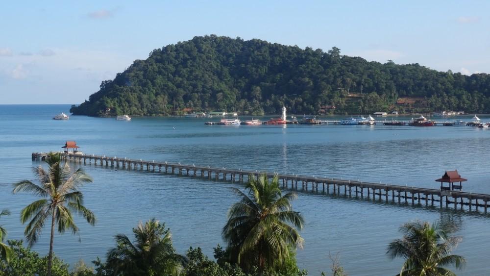 Thailand082-Koh Chang