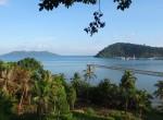 Thailand087-Koh Chang