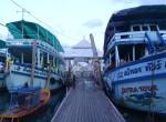 Thailand095-Koh Chang