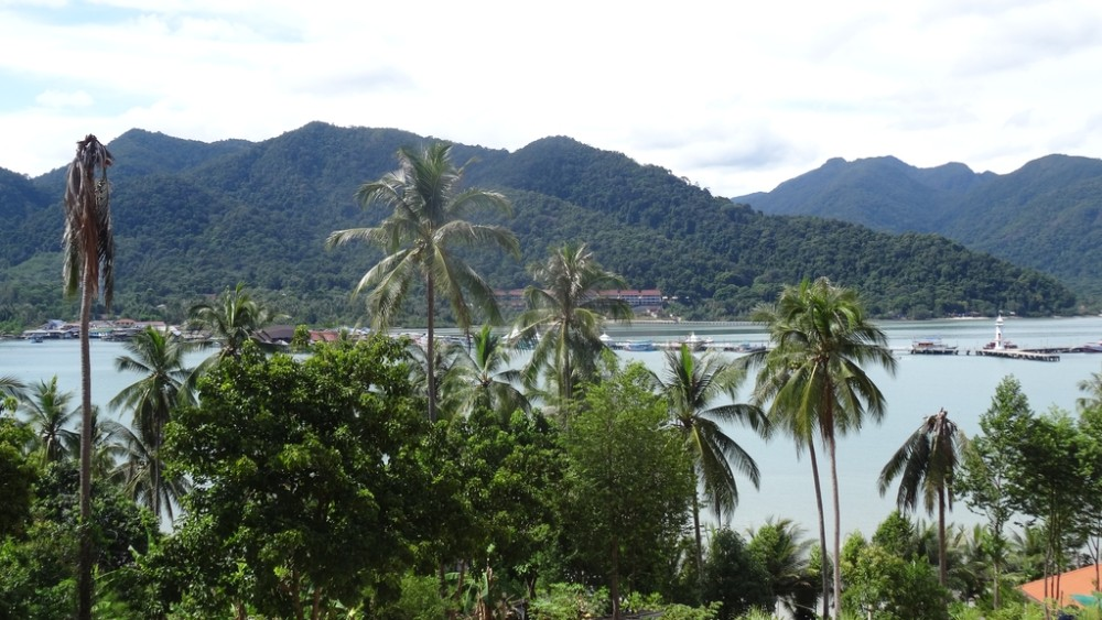 Thailand107-Koh Chang
