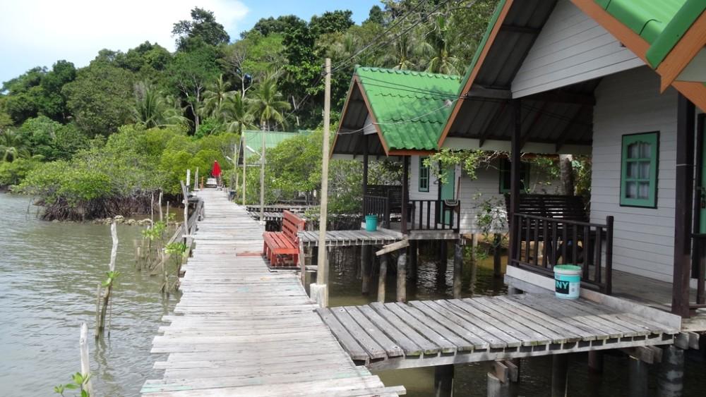 Thailand108-Koh Chang