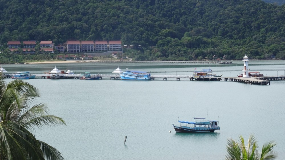 Thailand111-Koh Chang