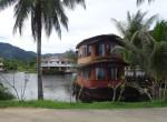 Thailand116-Koh Chang