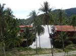 Thailand122-Koh Chang