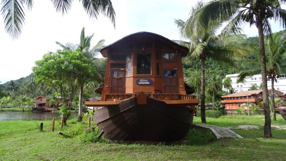 Thailand129-Koh Chang