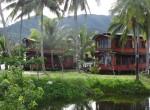Thailand130-Koh Chang